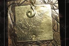 fern_etching